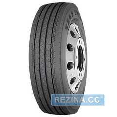 MICHELIN XZA2 Energy - rezina.cc