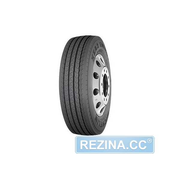 MICHELIN XZA2 Energy - rezina.cc
