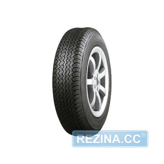 Летняя шина ROSAVA М-145 - rezina.cc