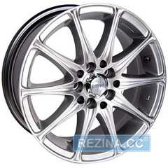 RW (RACING WHEELS) H-131 HS - rezina.cc