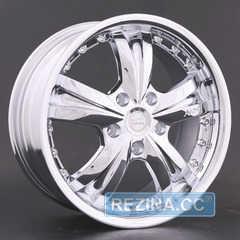 RW (RACING WHEELS) H-302 C - rezina.cc
