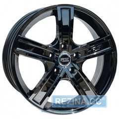 RW (RACING WHEELS) H-412 IMP/CB - rezina.cc