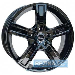 Купить RW (RACING WHEELS) H-412 IMP/CB R17 W7 PCD5x114.3 ET45 DIA73.1