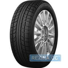 Купить Зимняя шина TRIANGLE TR777 195/65R15 91T