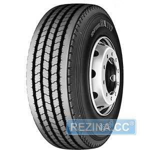 Купить FALKEN RI 117 (рулевая) 385/65 R22.5 160K