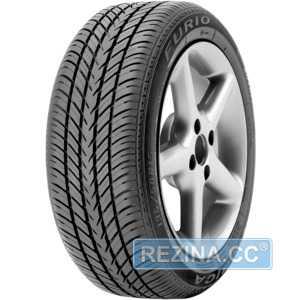 Купить Летняя шина DEBICA Furio 205/60R15 91V