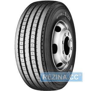 Купить FALKEN RI 128 (прицепная) 385/65R22.5 160K