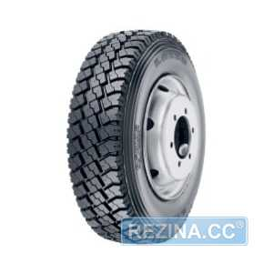 Купить LASSA LC/T 215/75(8.5) R17.5 121M