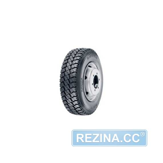 LASSA LC/T - rezina.cc