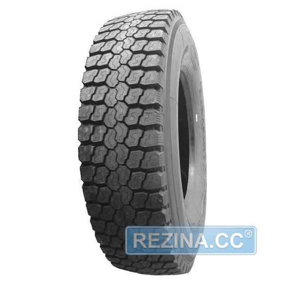 TRIANGLE TR688 - rezina.cc