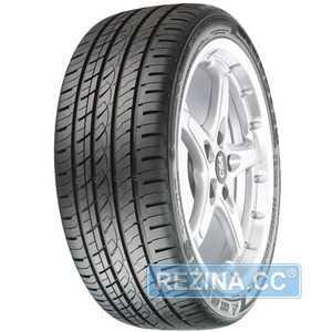 Купить Летняя шина HERCULES Raptis WR 1 205/50R17 93W