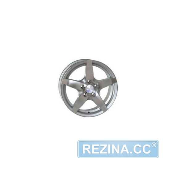ALEKS 5556 SF MS 2 - rezina.cc