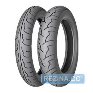 Купить MICHELIN Pilot Activ 130/80 R18 66V REAR TT-TL