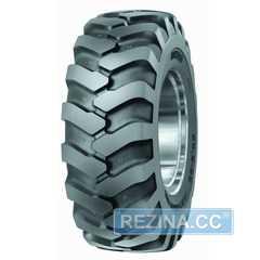 Купить Индустриальная шина MITAS EM-20 (для погрузчиков) 23.5-25 177B 20PR