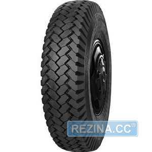 Купить ROSAVA И-332 Д-4 305/70(12.00) R20 149J