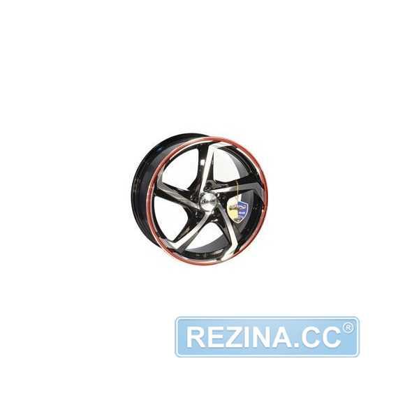 ADVANTI AD-SH01 GBFPRL - rezina.cc
