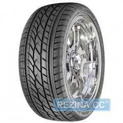 Купить Летняя шина COOPER Zeon XSTA 245/70R16 107H
