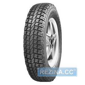 Купить Всесезонная шина АШК (БАРНАУЛ) Forward Professional 156 185/75R16C 104Q
