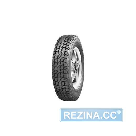 Всесезонная шина АШК (БАРНАУЛ) Forward Professional 156 - rezina.cc