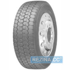 DOUBLE COIN RLB490 - rezina.cc