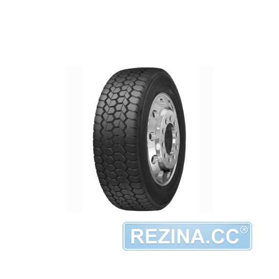 DOUBLE COIN RLB490 - rezina.cc