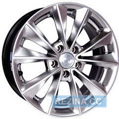 RW (RACING WHEELS) H-393 HS - rezina.cc