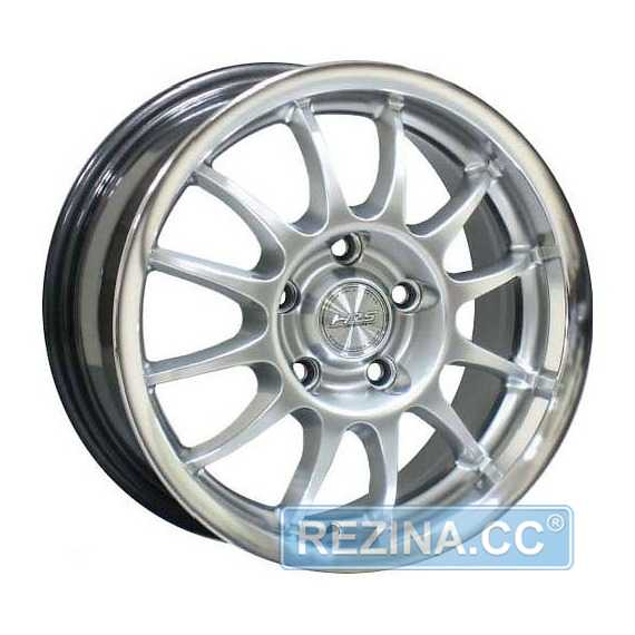 RW (RACING WHEELS) H-352 HS - rezina.cc