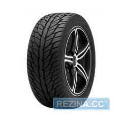 Купить Летняя шина GENERAL TIRE GMAX AS03 255/40R19 100W