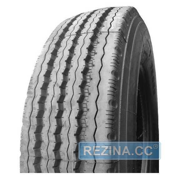 TRIANGLE TR686 - rezina.cc