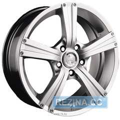 RW (RACING WHEELS) H-326 HS - rezina.cc