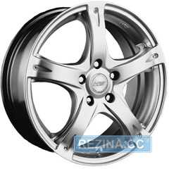 Купить RW (RACING WHEELS) H-366 HS R16 W7 PCD4x114.3 ET40 DIA67.1