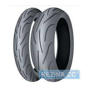 Купить MICHELIN Pilot Power 160/60 R17 69W REAR TL