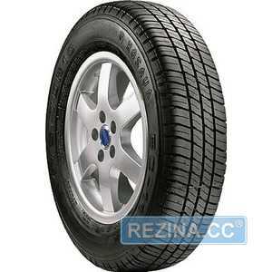 Купить Летняя шина ROSAVA BC-11 155/70R13 79T