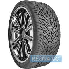 Купить Летняя шина ATTURO AZ800 285/40R24 112V