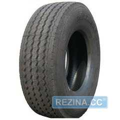 DOUBLE COIN RR 905 - rezina.cc
