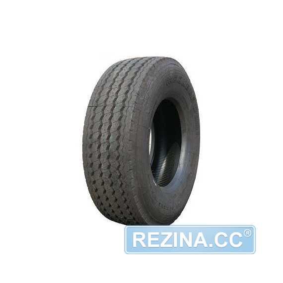 DOUBLE COIN RR 905 - rezina.cc