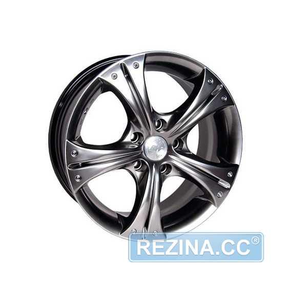 RW (RACING WHEELS) H-253 HPT - rezina.cc