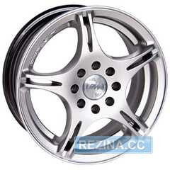 RW (RACING WHEELS) H-193 HS - rezina.cc
