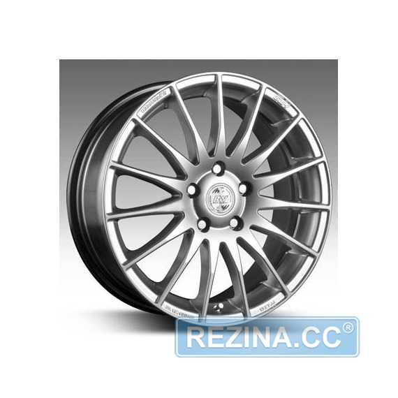 RW (RACING WHEELS) H 428 HS - rezina.cc