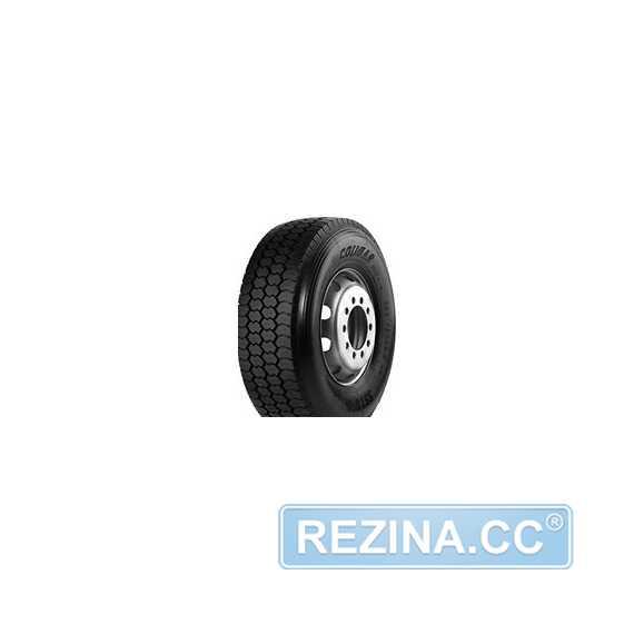 SUMO TIRE Firenza SST 066 - rezina.cc