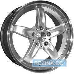 KYOWA KR 517B HP - rezina.cc