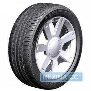 Купить Летняя шина GOODYEAR Eagle LS2 245/50R18 100W Run Flat
