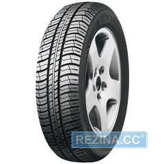 Купить Летняя шина KLEBER Viaxer 165/70R13 83T