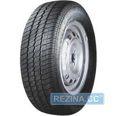 Купить Летняя шина FEDERAL MS 357 225/70R15 112R