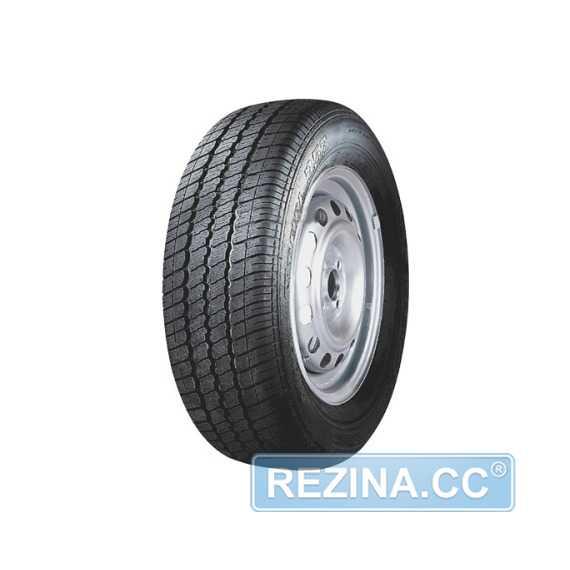 Летняя шина FEDERAL MS 357 - rezina.cc