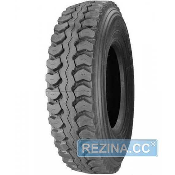 TRIANGLE TR669 - rezina.cc