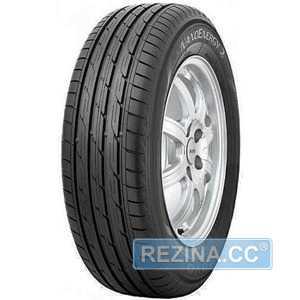 Купить Летняя шина TOYO Nano Energy 2 195/65R15 91H