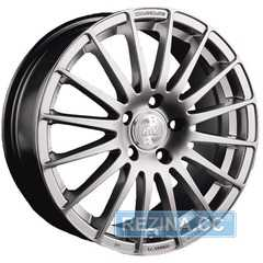 RW (RACING WHEELS) H-305 H/S - rezina.cc