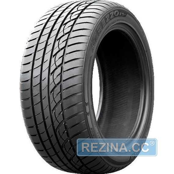 Летняя шина SAILUN Atrezzo ZS Plus - rezina.cc