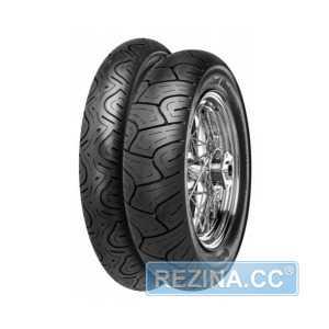 Купить CONTINENTAL ContiMilestone 2 140/90 15 70H REAR TL